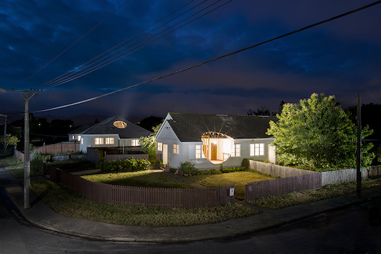 003-IAN-STRANGE-FINAL-ACT-Untitled-house-3-Christchurch-New-Zealand-Red-Zone-house-project-Exhibition-Artwork-003.jpg