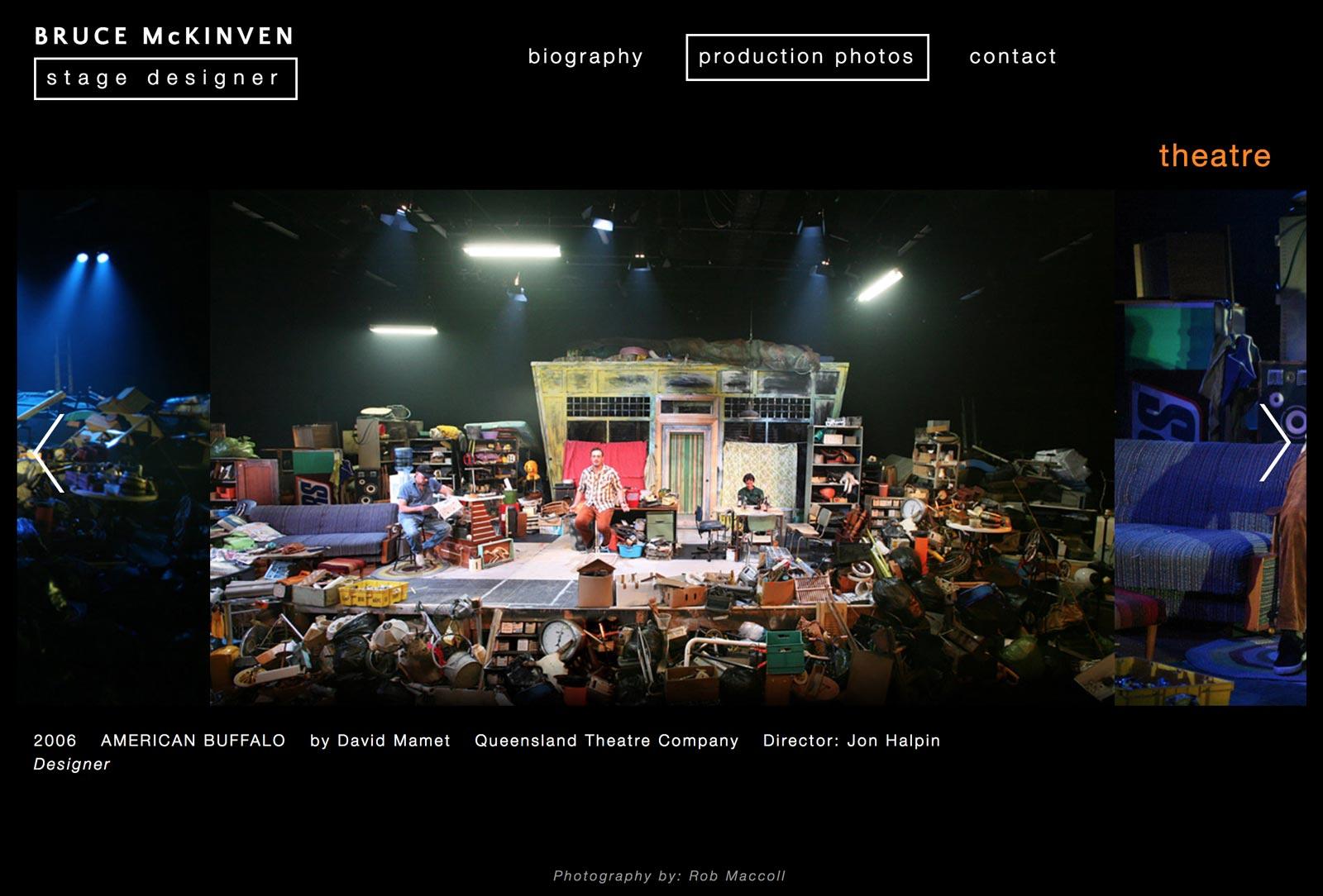 AMERICAN-BUFFALO-–-Bruce-McKinven-–-Stage-Designer-Perth-super-minimal
