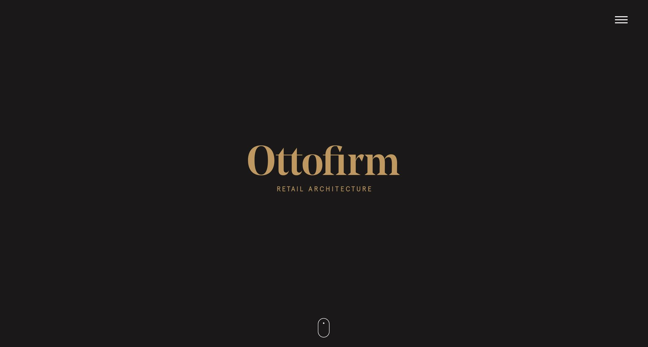 AwesomeScreenshot-OttoFirm-home@2x