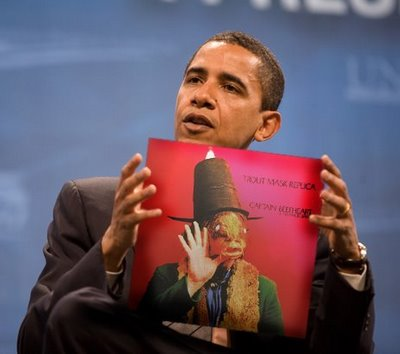 Barack-Obama-Trout-Mask-Replica-Captain-Beefheart.jpg