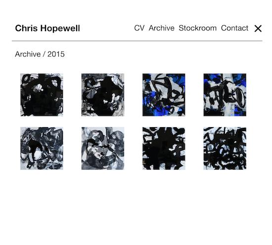 Chris Hopewell   Artist    2015 2.png