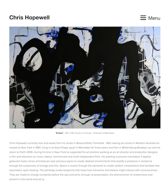 Chris Hopewell   Artist    Home copy.png