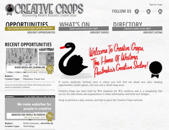 Creative-Crops.jpg