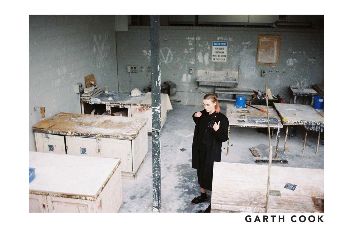 Garth-Cook-fashion