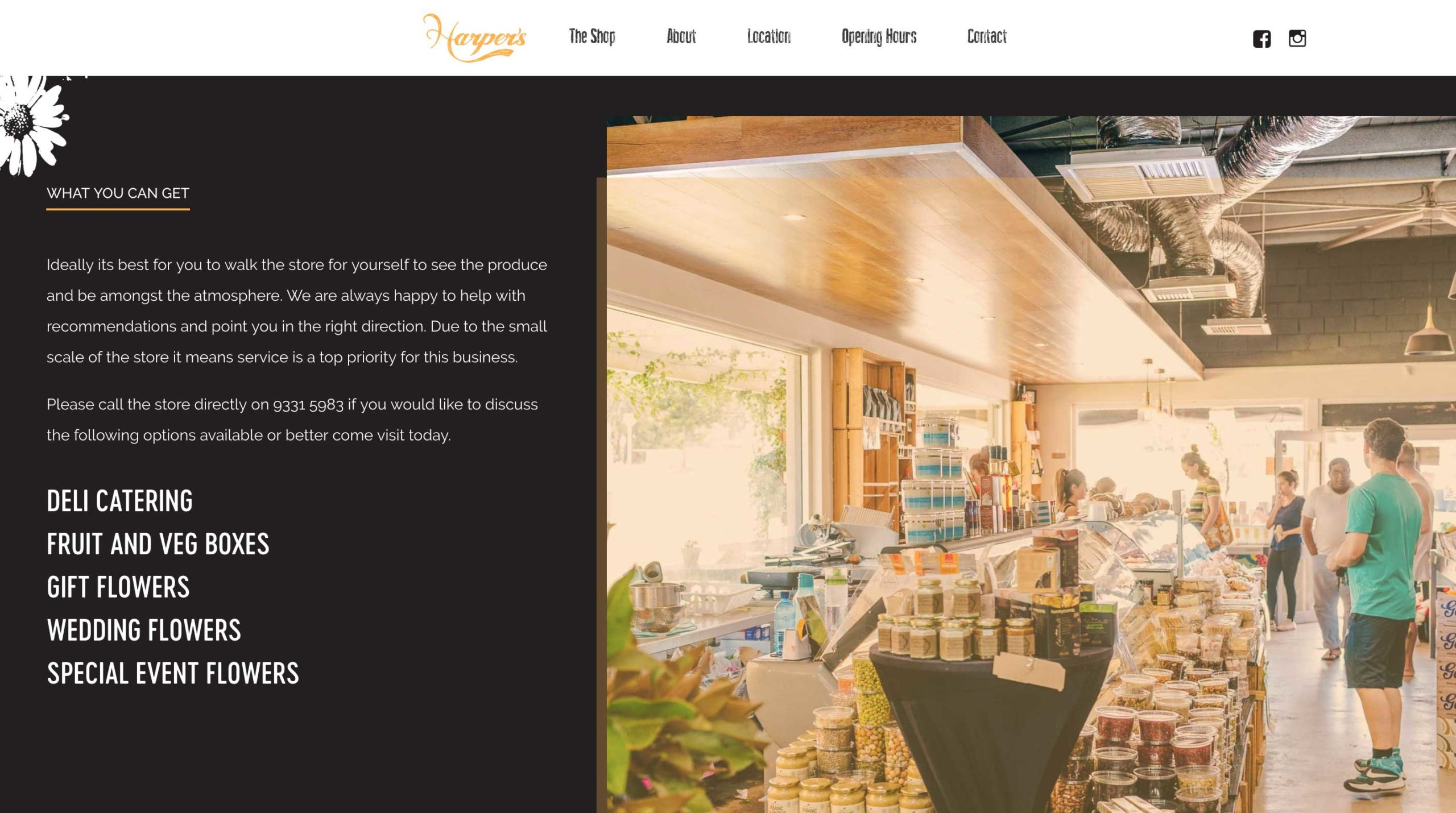 Harpers-Food-Market-(2)-web