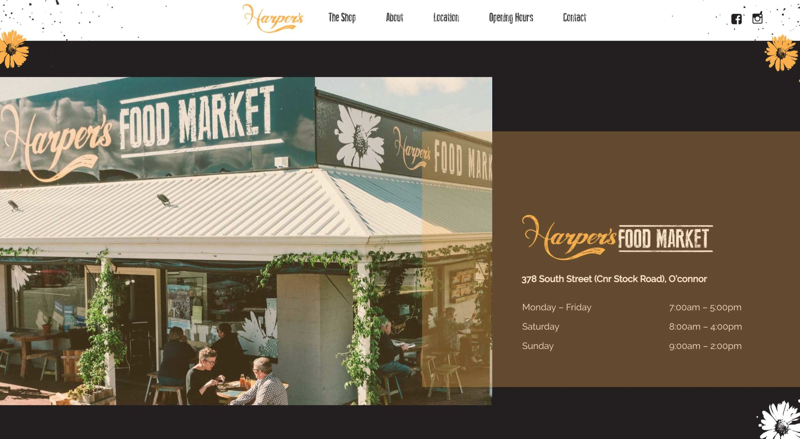 Harpers-Food-Market-(3)-web