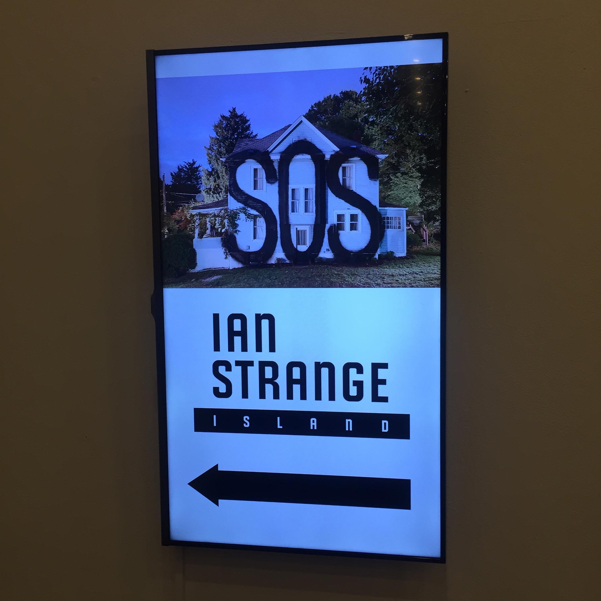 Ian-strange-super-minimal-1