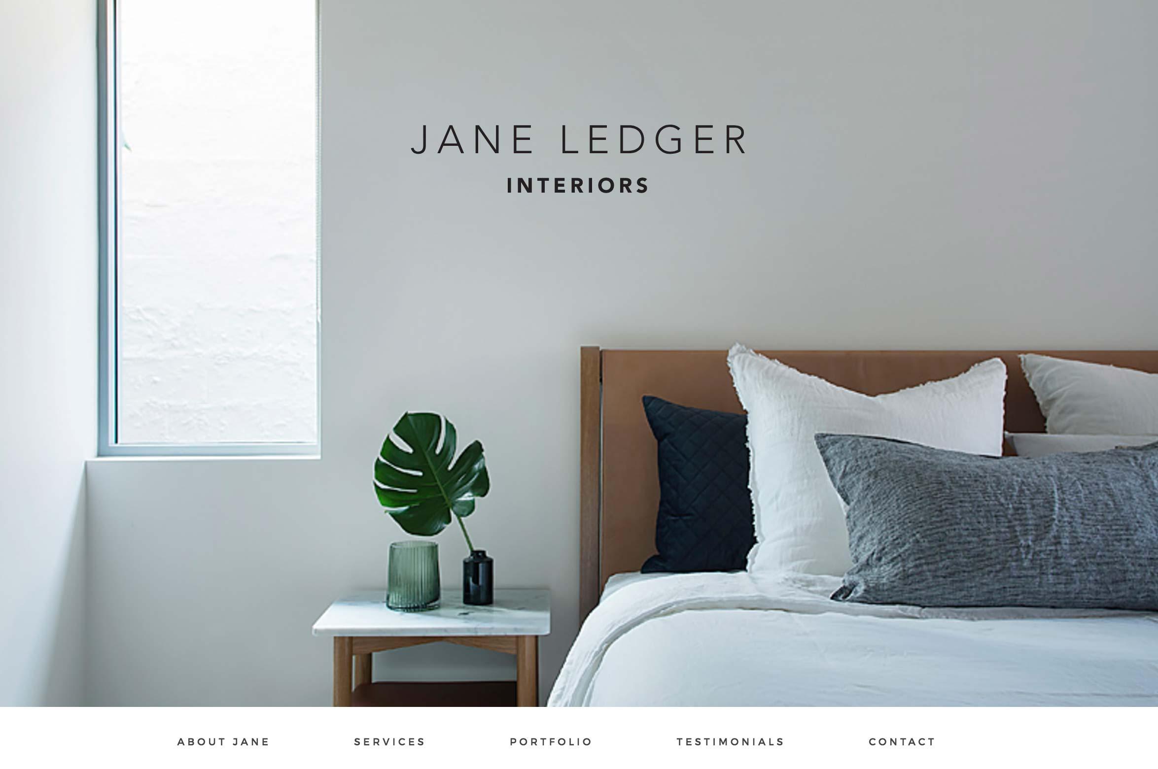 Jane-Ledger-Interiors-–-Interior-design-studio