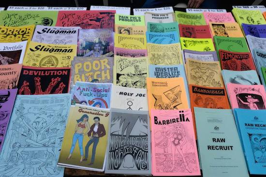 MCA ZINE FAIR 2.jpg
