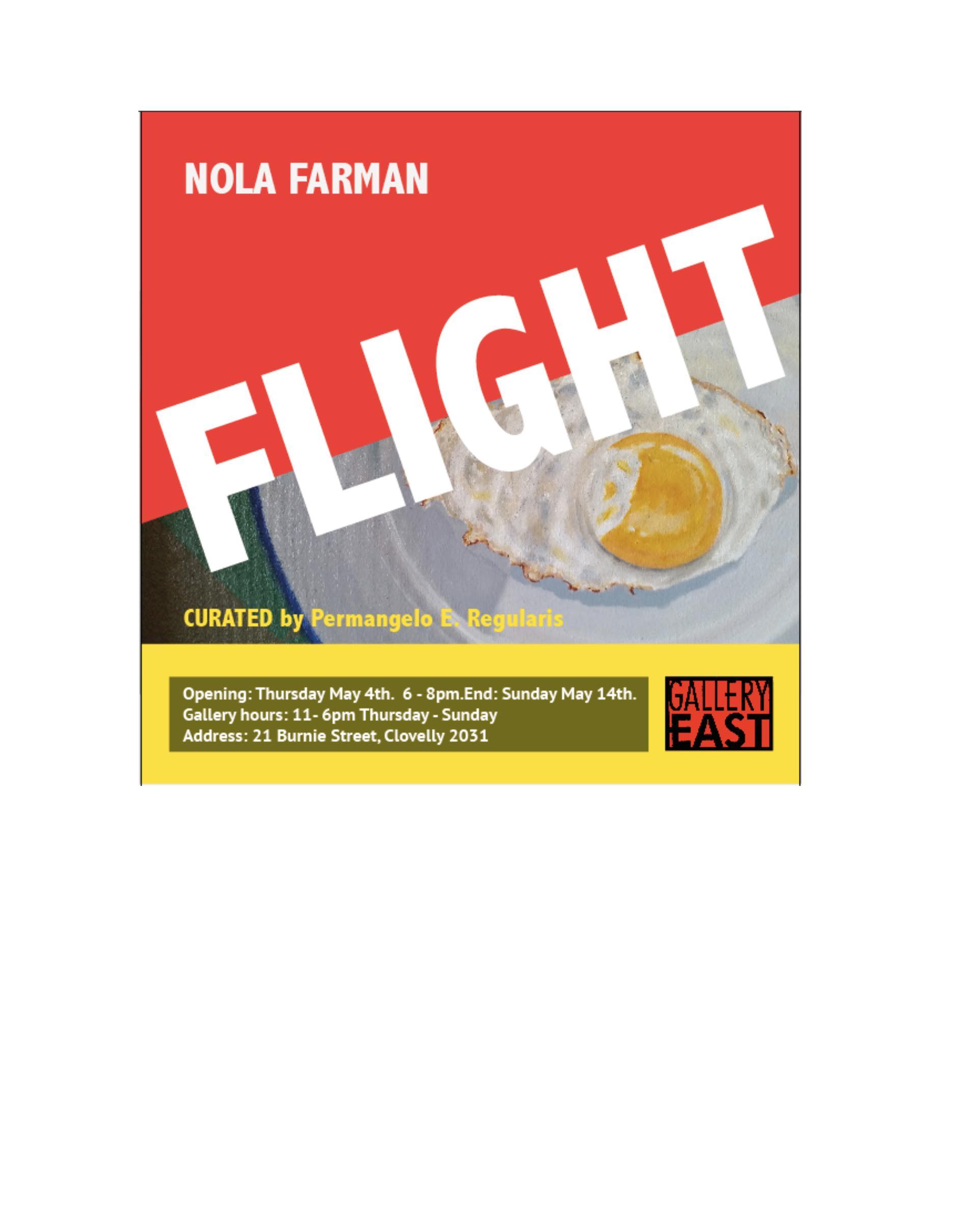 Nola-farman-flight