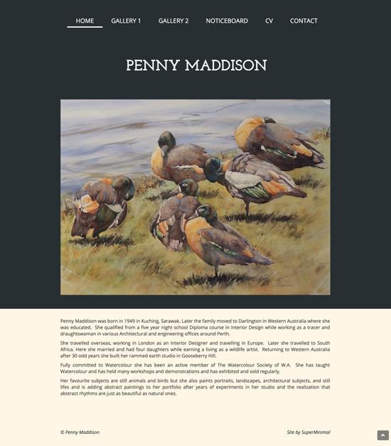 Penny-Maddison-Home.jpg