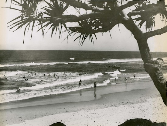 SURFING AT BALLINA (NSW).jpg