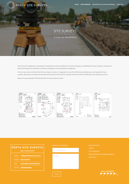 Site-Surveys---Perth-Site-Surveys.jpg