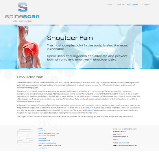 SpineScan - Shoulder Pain Treatment Perth.png