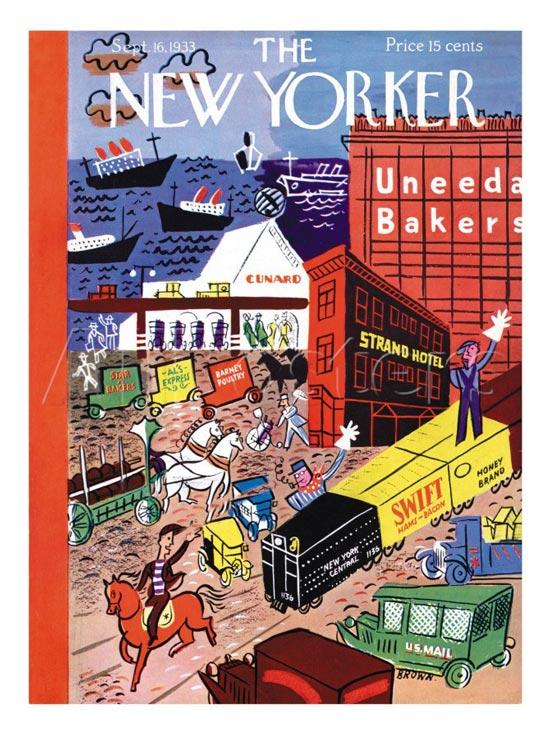 The-New-Yorker-September-16-1933.jpg