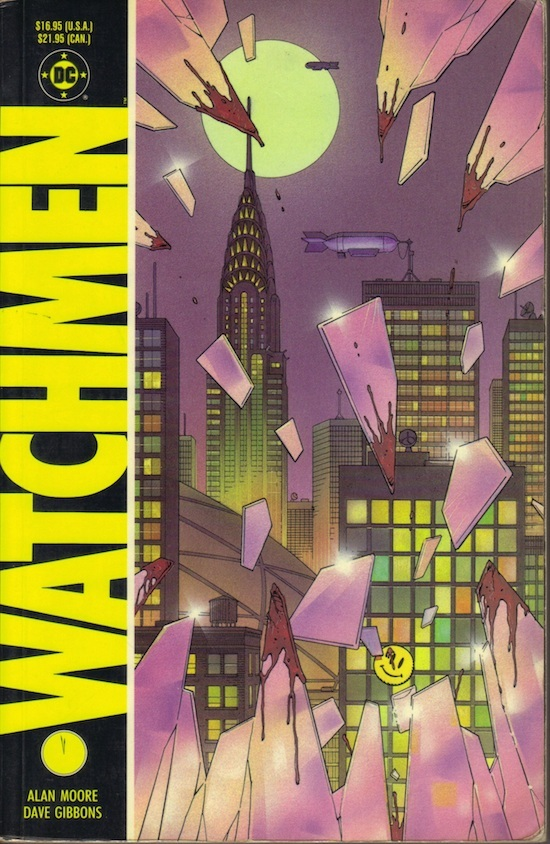 Watchmen-Cover final.jpg