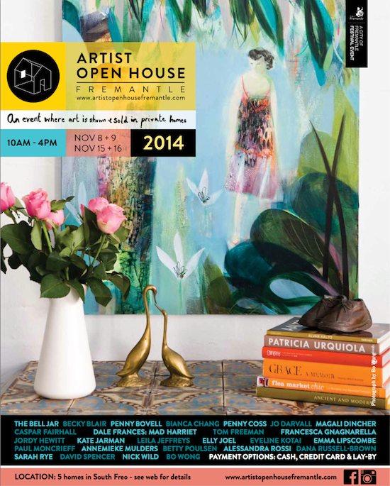 artist-open-house-freo.jpg