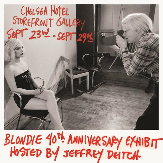 blondie-exhibit.jpg
