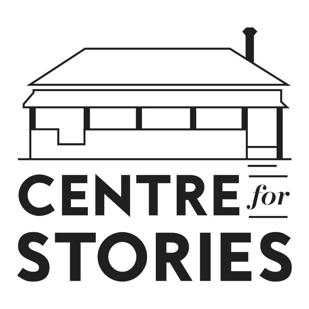 centreforstories