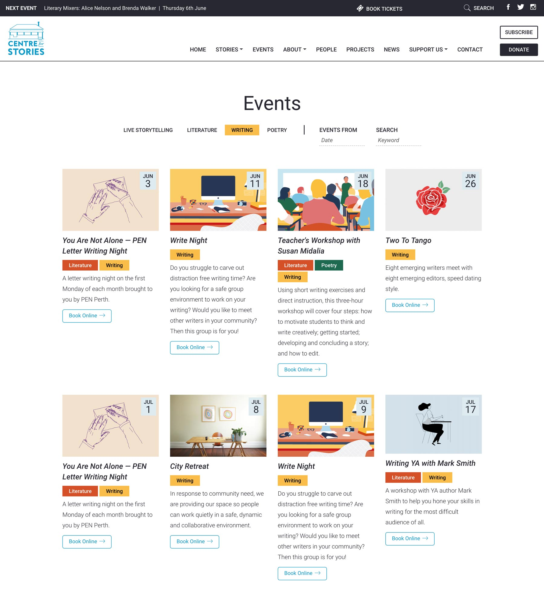 centreforstories.com_events_category_writing__post_type=tribe_events&eventDisplay=default-web