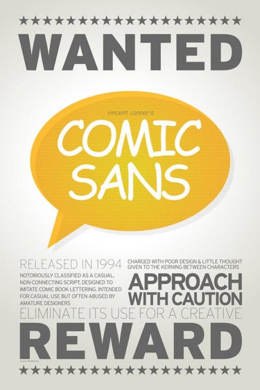 comic-sans-font