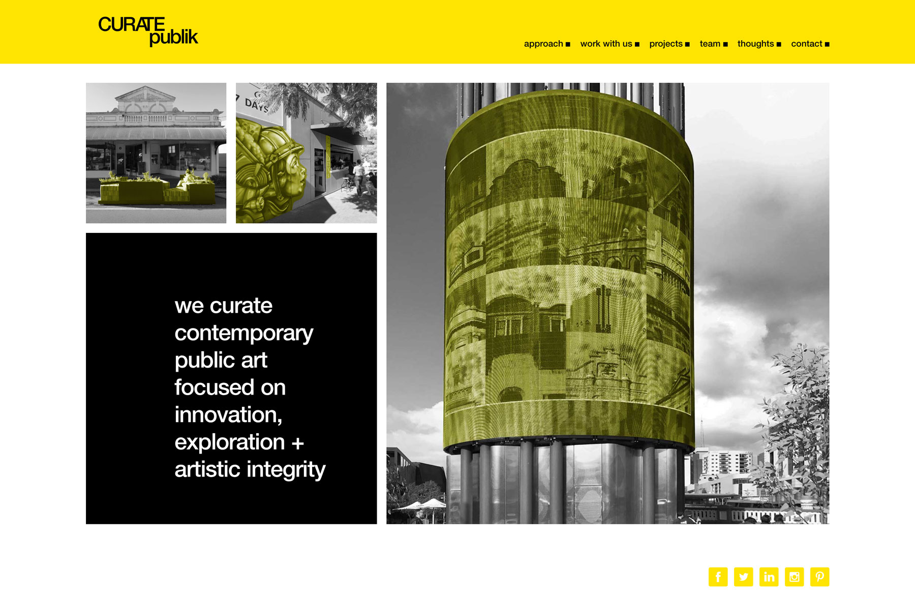 curatepublik-superminimal.web