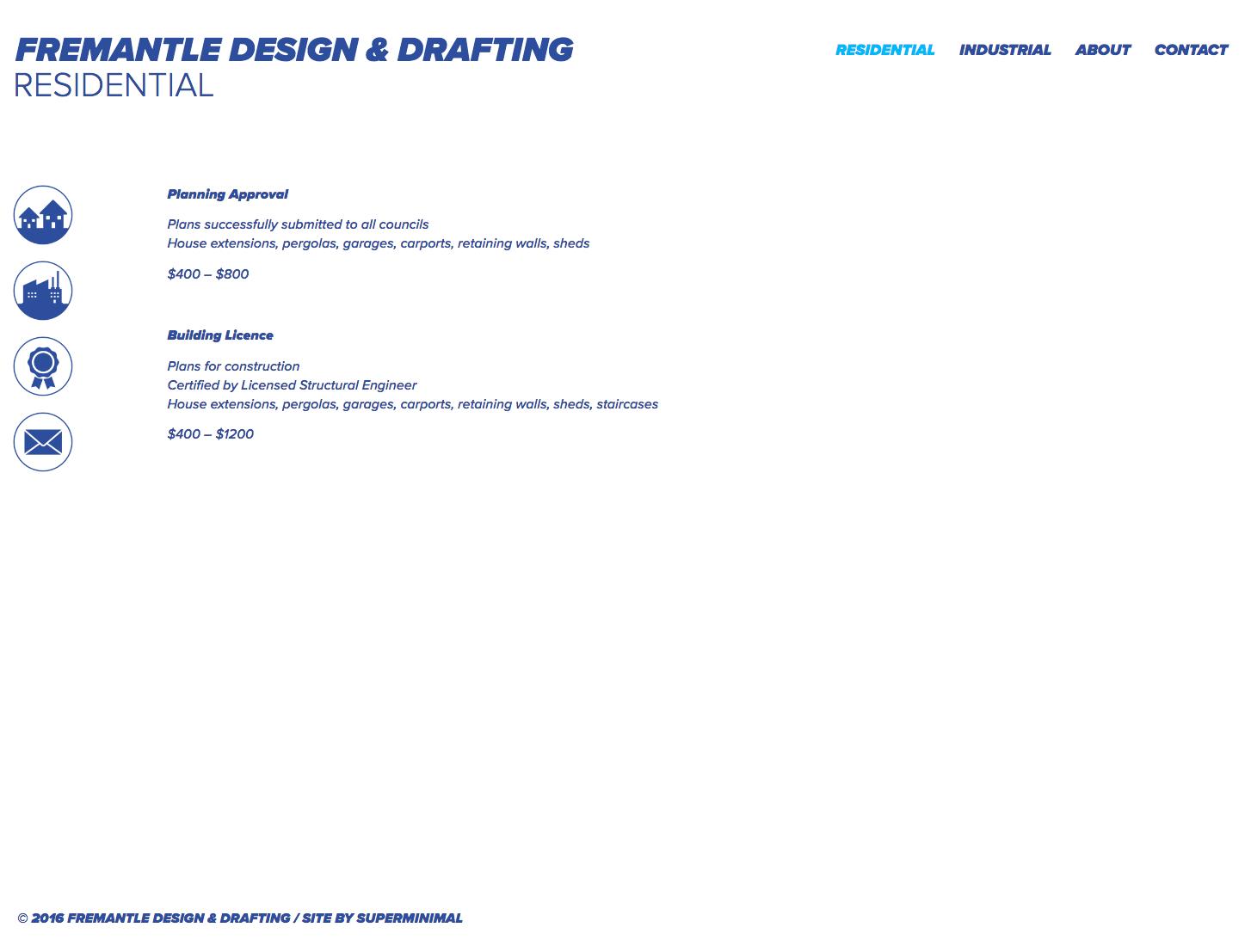 design-fremantle