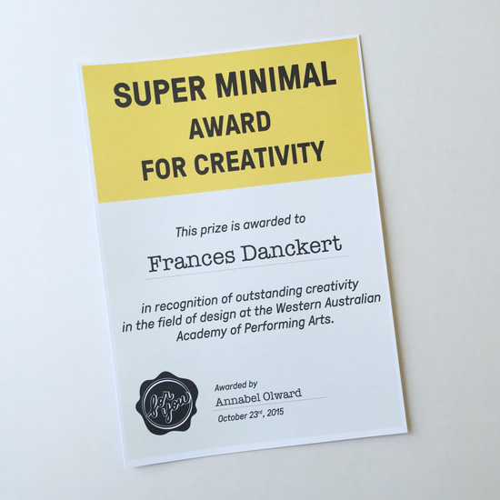 frances-danckert-waapa-award.jpg