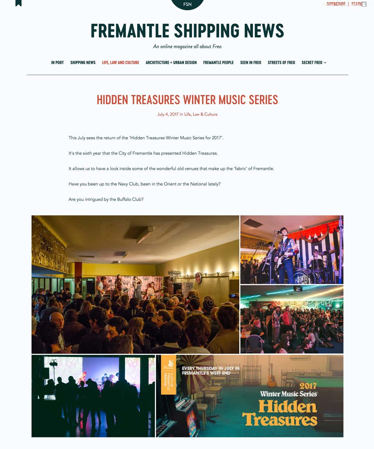 fremantleshippingnews.com.au-2017-07-04-hidden-treasures-winter-music-series-