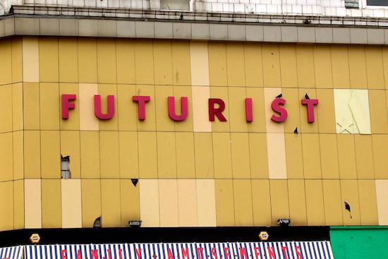 futuristic.newyear.jpeg