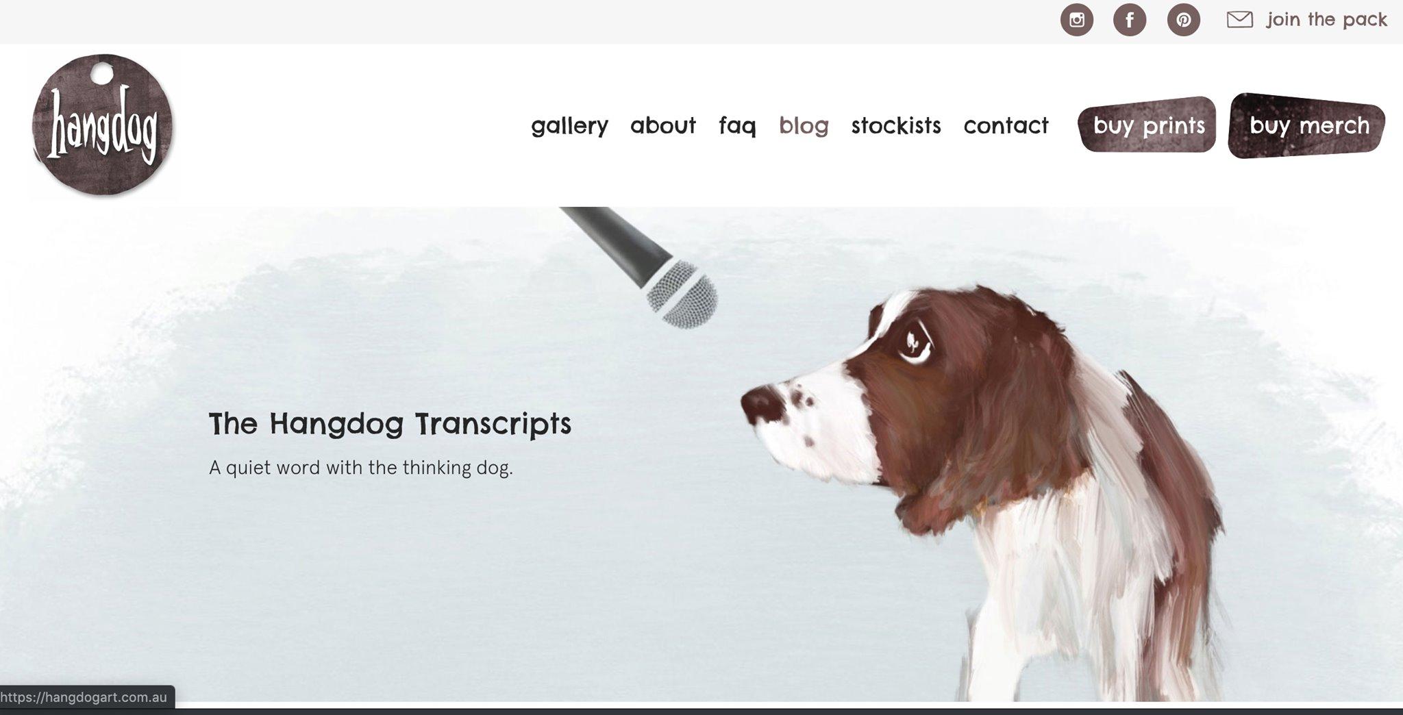 hangdog.1