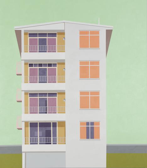 jlamb_apartment-3_2010_acrylic-on-canvas_148-5-x-130cm-2.jpg