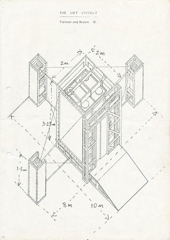 lift5.jpg