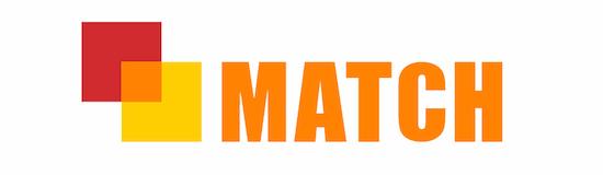 match-programlanding.jpg