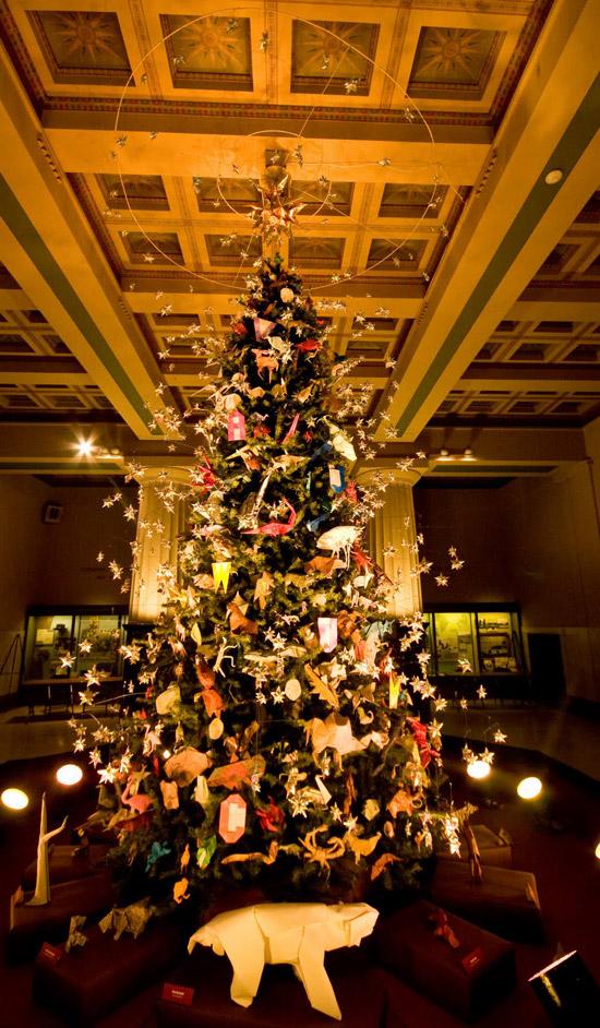 origami-christmas-tree.jpg