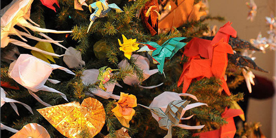 origami-holiday-tree-detail.jpg