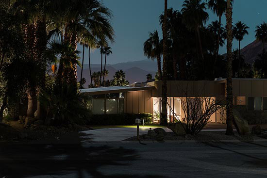 palm springs under the moon 2.jpg