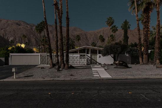 palm springs under the moon 4.jpg