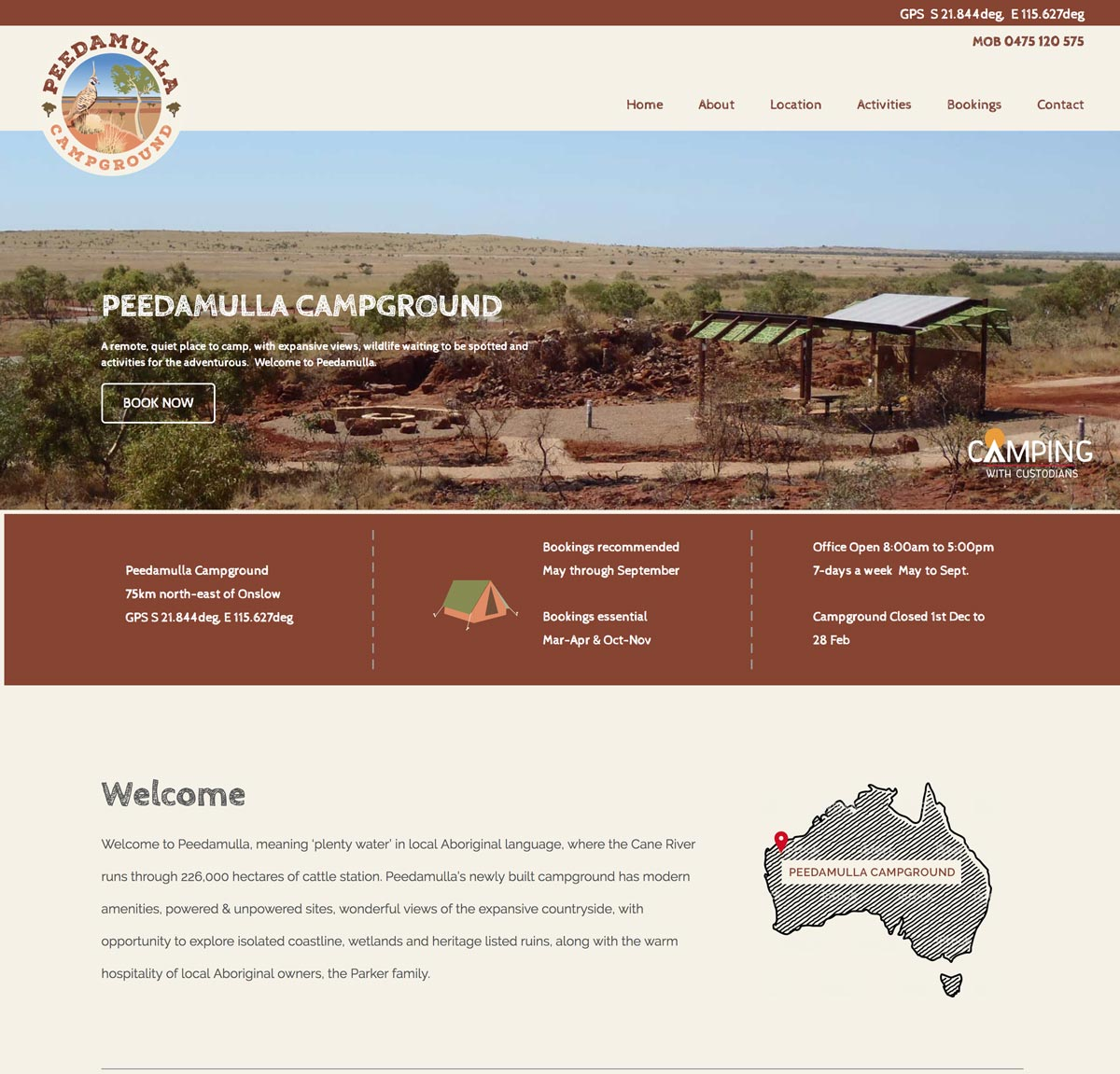 peedamulla.com.au-web