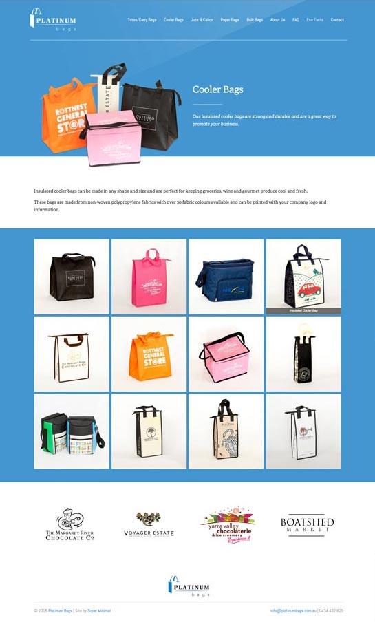platinum-custom-bags