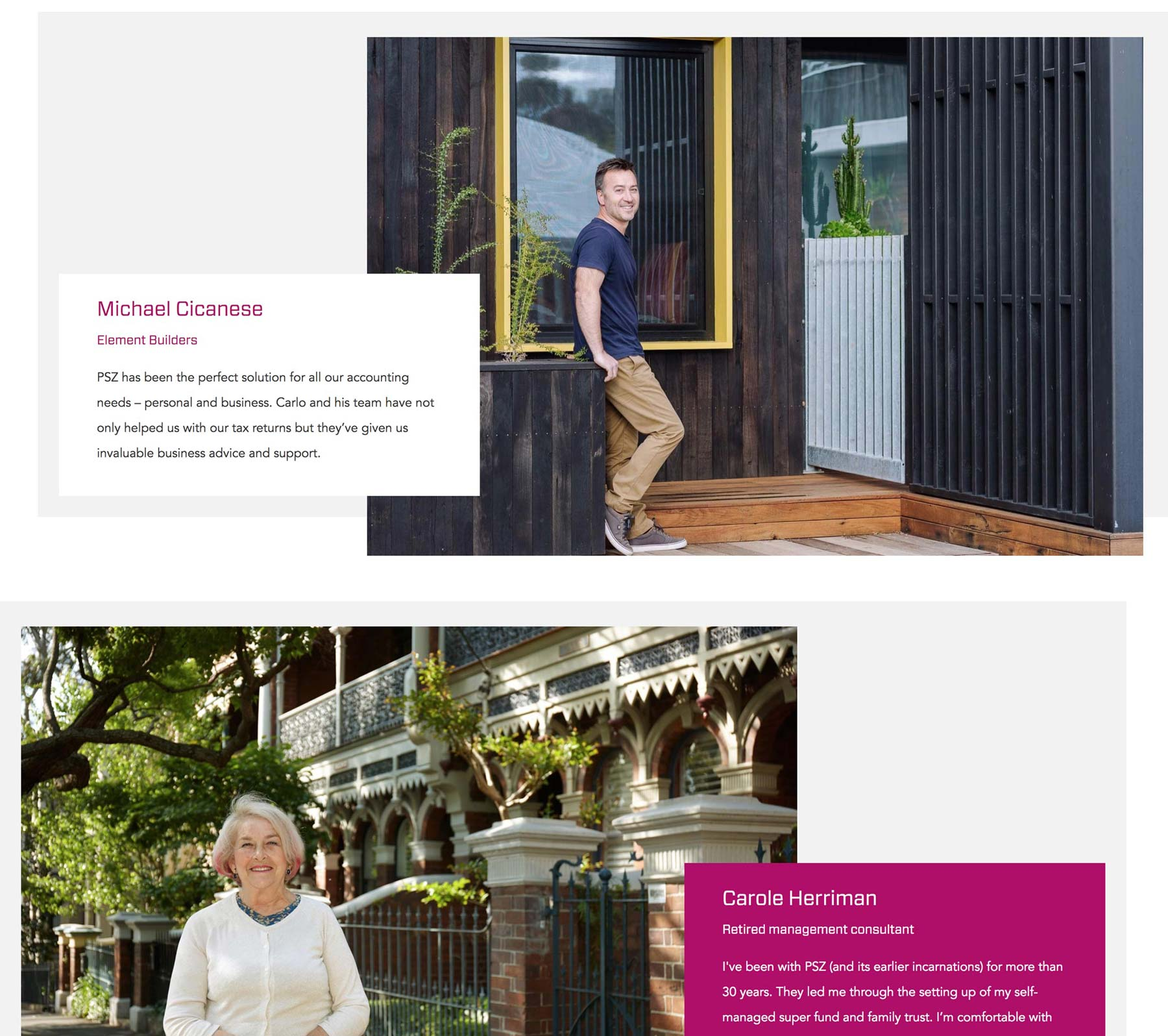 psz.com.au_our-clients_WEBSITE