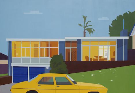 suburban-house-04.jpg