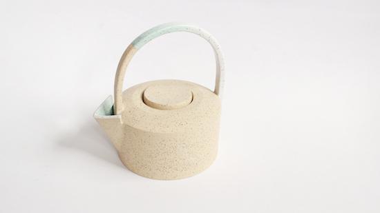 teapot_new.jpg