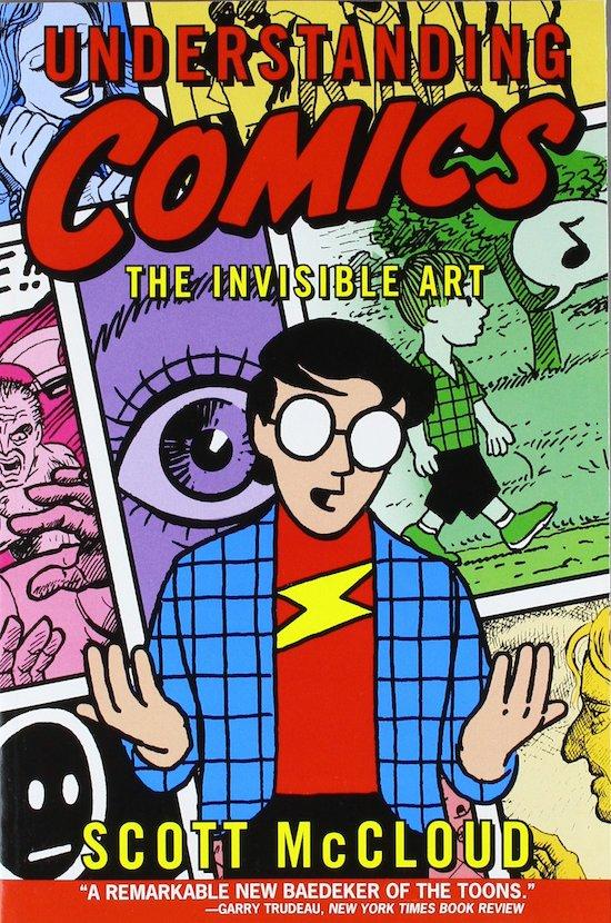understanding comics.jpg