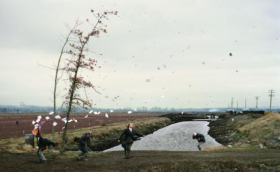 wall-a-sudden-gust-of-wind-after-hokusai-1993.jpeg