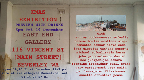 xmas-exhibition-east-end-gallery-beverley.jpg